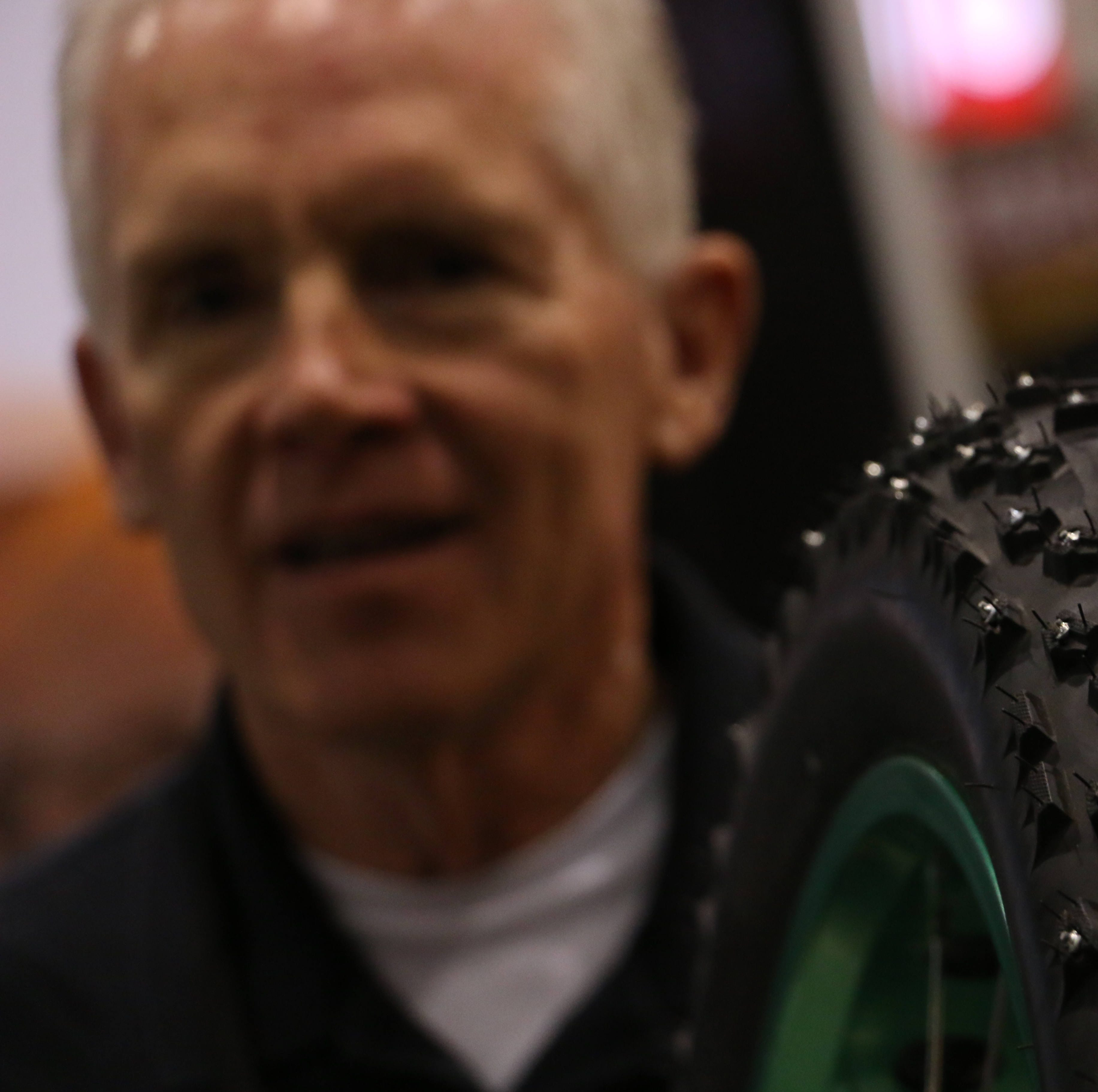 Interbike cancels 2019 Reno-Tahoe show, reassessing future