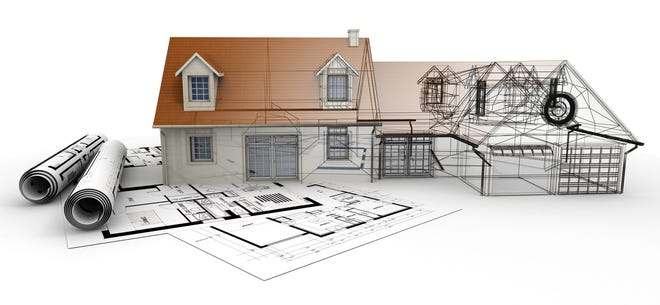 Buying a home—especially a custom-built home—is a serious yet rewarding experience.