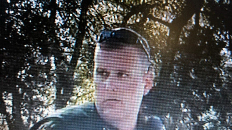 Fired deputy under investigation for planting drugs