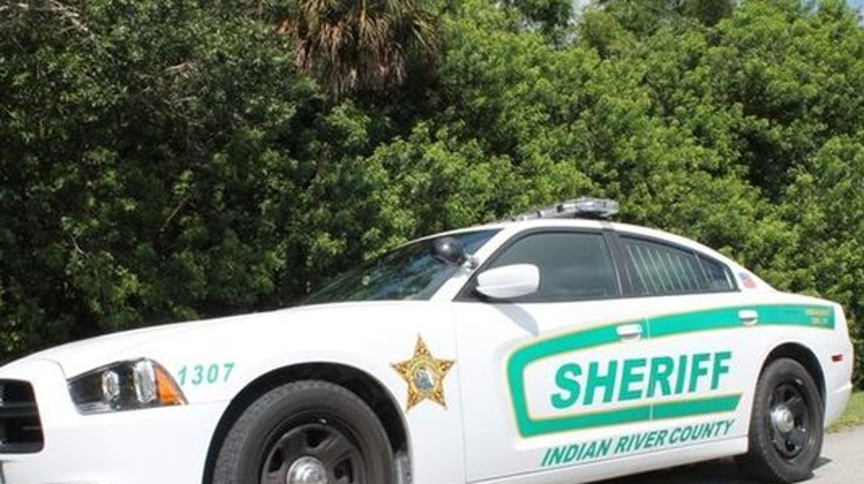 Indian River Deputy Resigns After Accusations Of Sex In His Car-7124