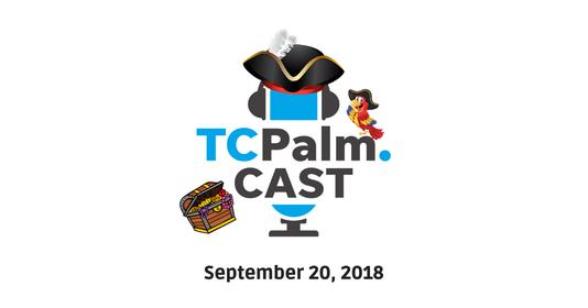 September 20 2018