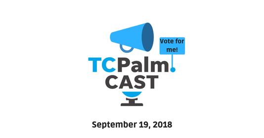 September 19 2018