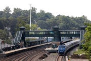 Experienced reporters covering transportation for commuters in the Lower Hudson Valley.
