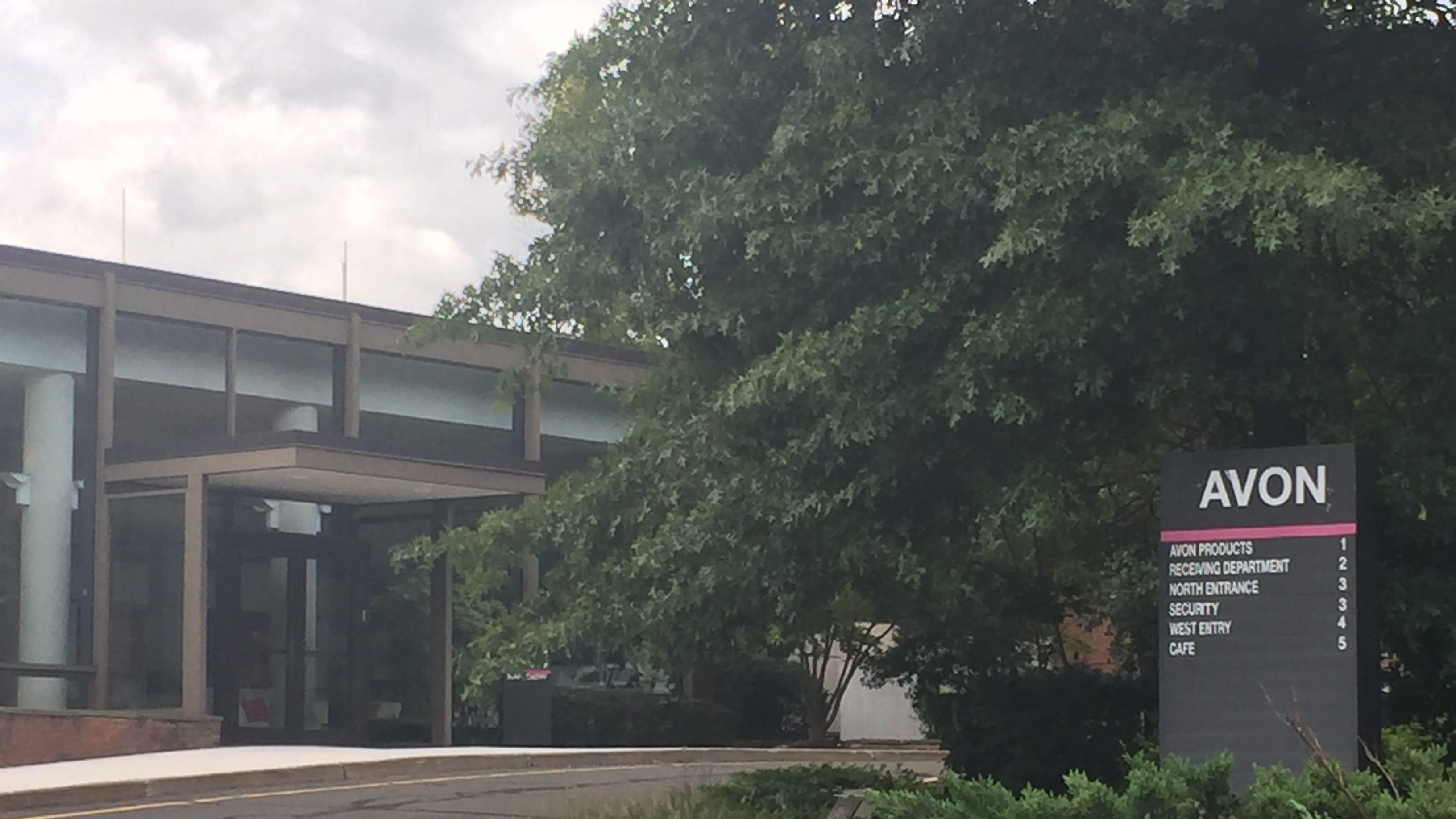 Avon closing Rye plant, laying off 105 employees