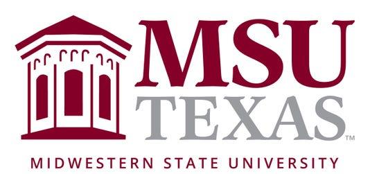 Msu Texas 2