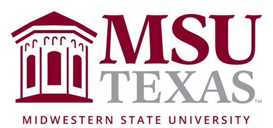 MSU Texas announced their Spring 2019 honor roll students.