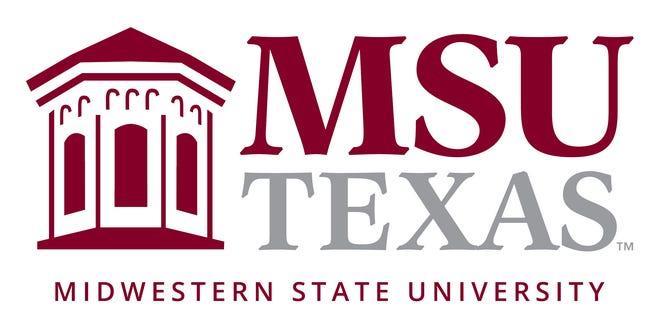 MSU Texas announced their Spring 2019 honor roll students.