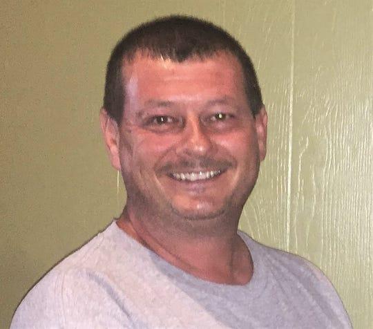 Mayor Kevin Ratliff