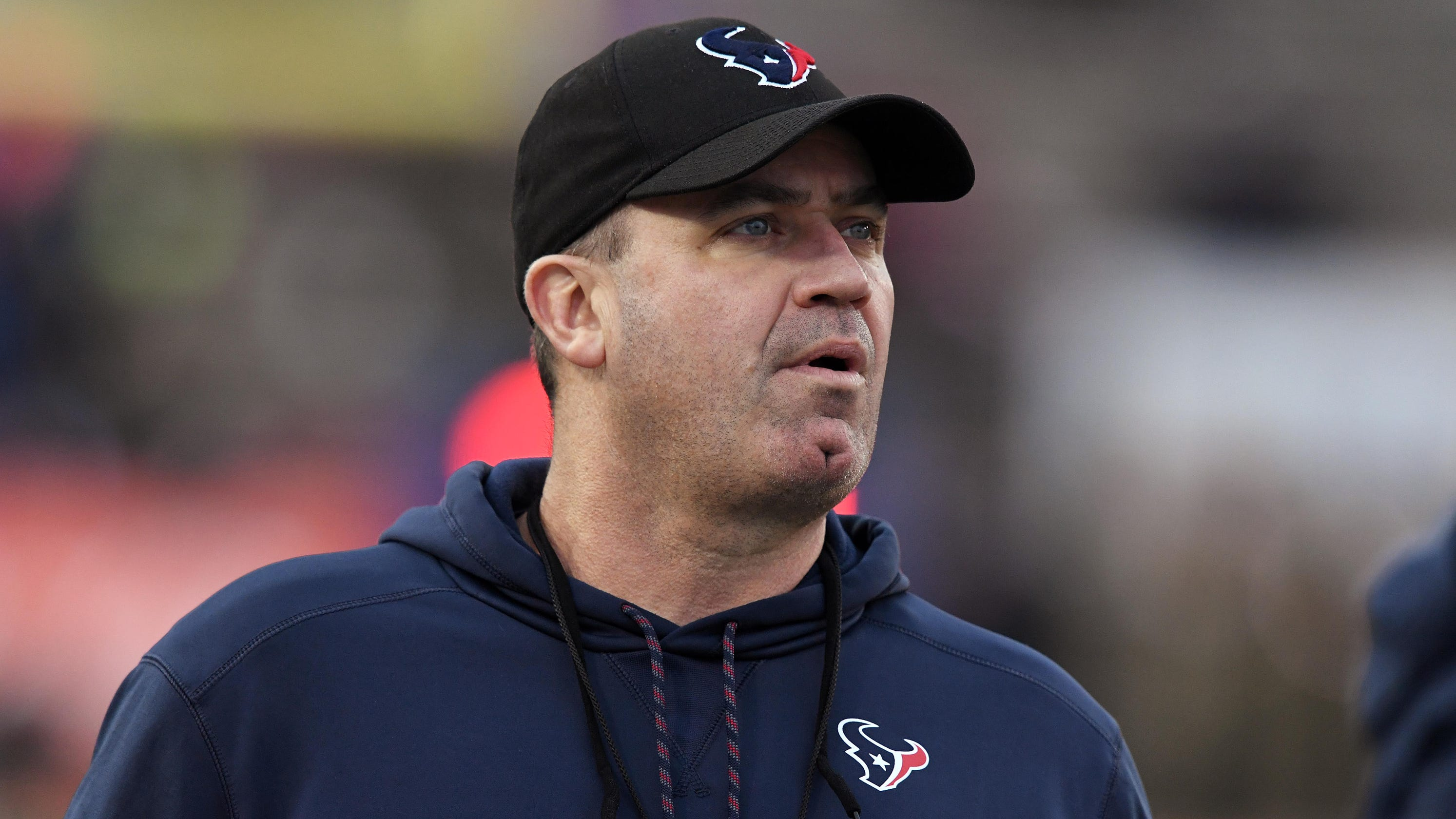 Texans coach Bill O Brien rips superintendent for racist remark on QB Deshaun  Watson a1d714da3