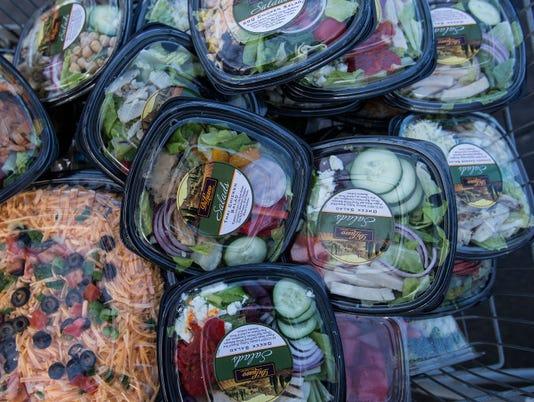 Ap Food Waste A Usa Ia
