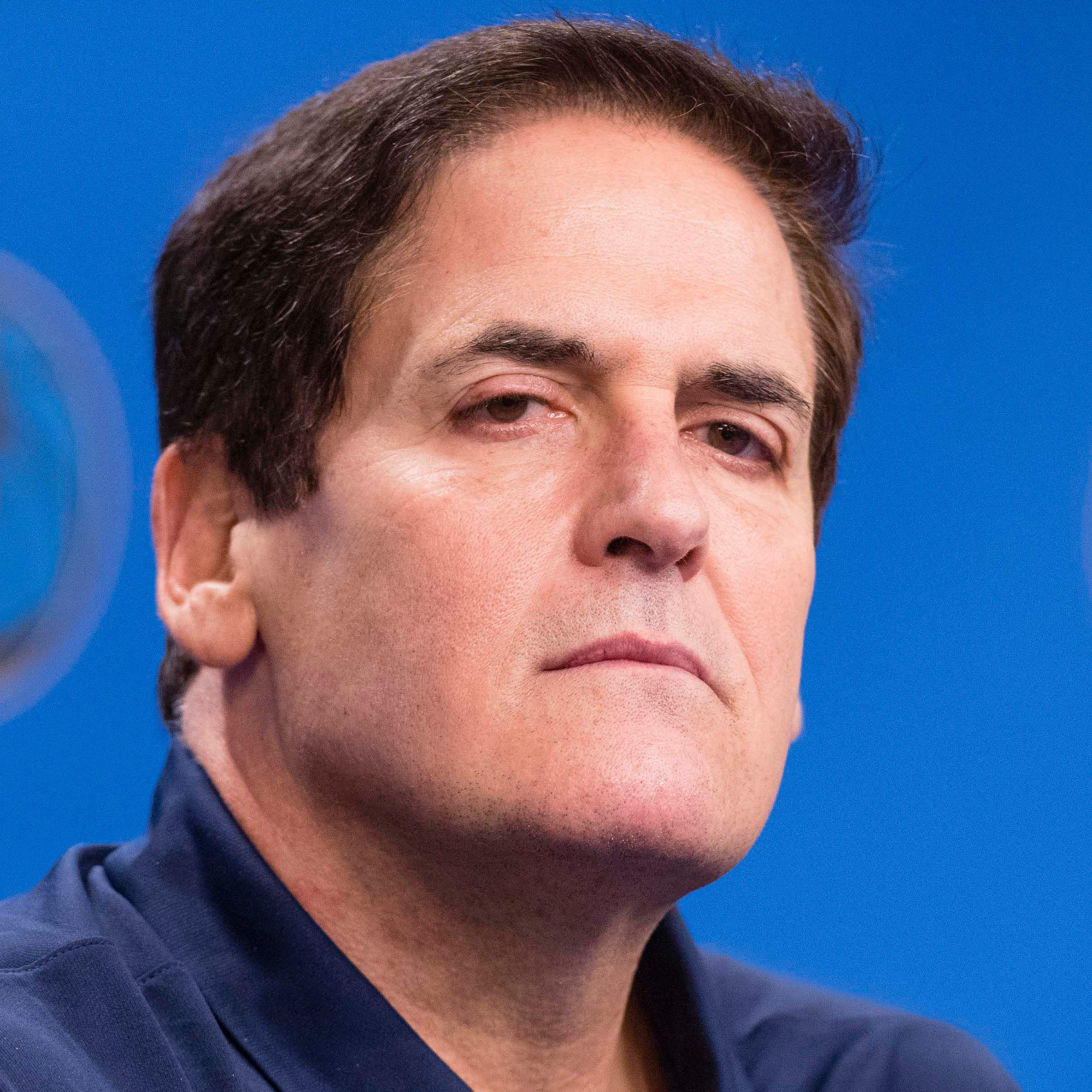 Mark Cuban will make $10M donation after Mavericks investigation reveals 'disturbing, heartbreaking' findings