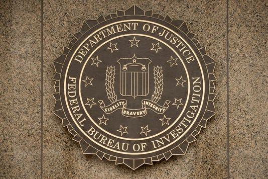 Epa File Usa Fbi Apple Pol Government Usa Dc