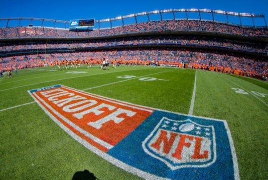 Ap Seahawks Broncos Football S Fbn Usa Co