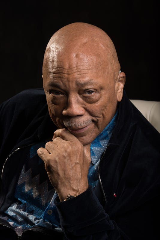 Xxx Quincy Jones 20180918 Usa Djm 0029 Jpg A Ent Ca