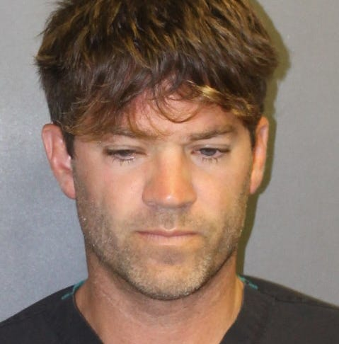 LSU alum, girlfriend arrested for drugging, raping women