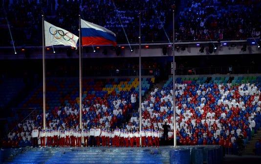 2018-9-19-russia-flag
