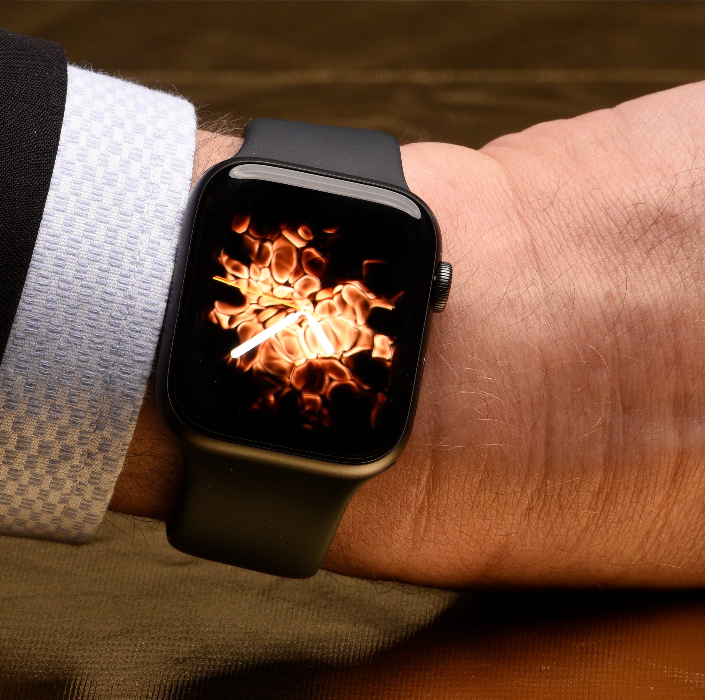 Apple Watch Series 4 Review: Bigger display, fall detection and ECG may make it the time to upgrade