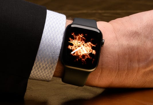 Xxx Apple Watch 4 Embargoed Rd106 Jpg Ny