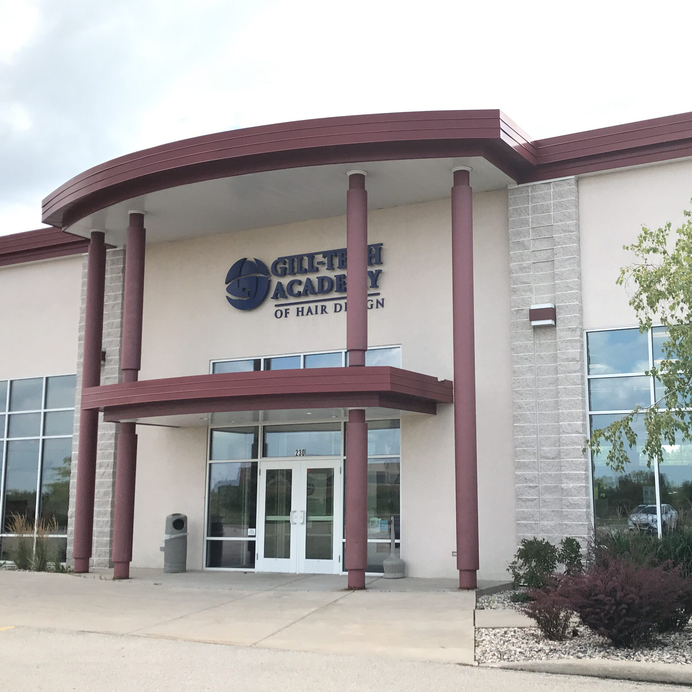 The Buzz: Gill-Tech building sold in Grand Chute