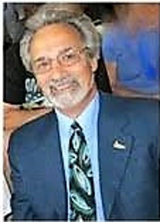 Robert DiBiase