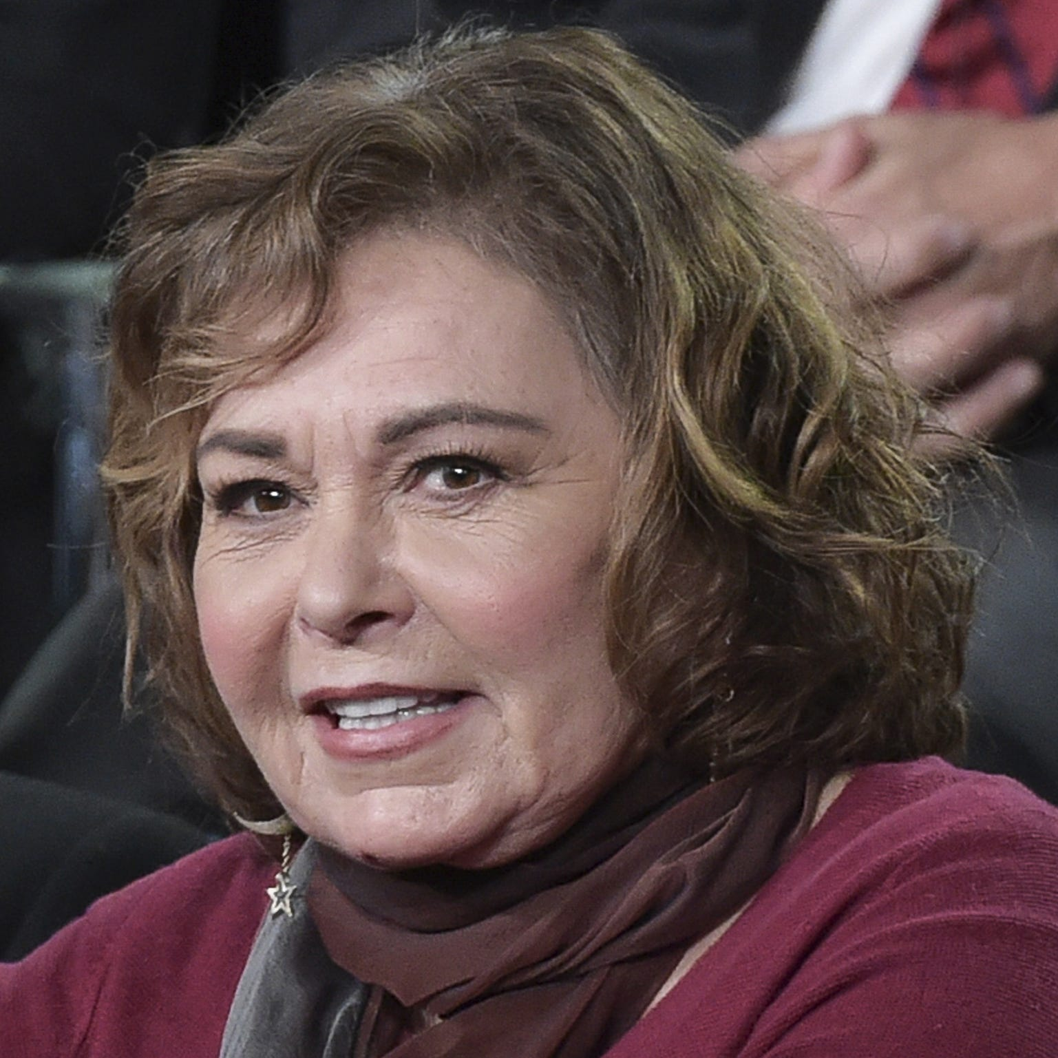 Roseanne spinoff: will an opioid overdose hit The Conners?