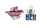 HSU football plays its first home game of the season on Saturday when Howard Payne comes to Shelton Stadium for a 6 p.m. kickoff under the new lights.