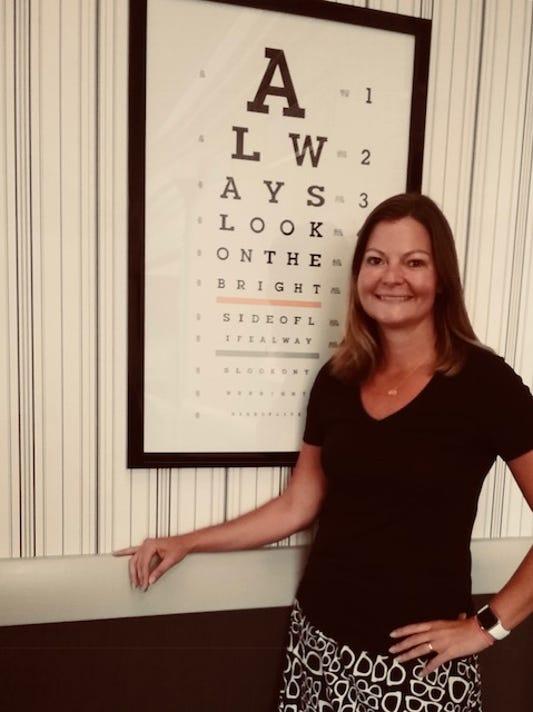 2018 Dr Sarah Nigh Bruner