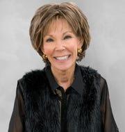 Donna Salyers