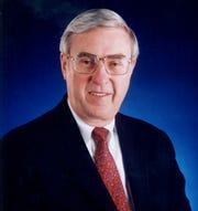 Larry Leser