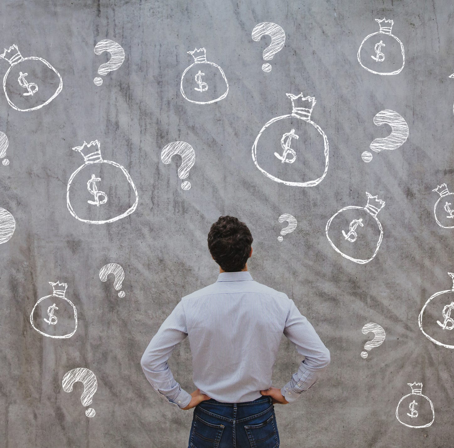 Small business owners need to know their financial numbers