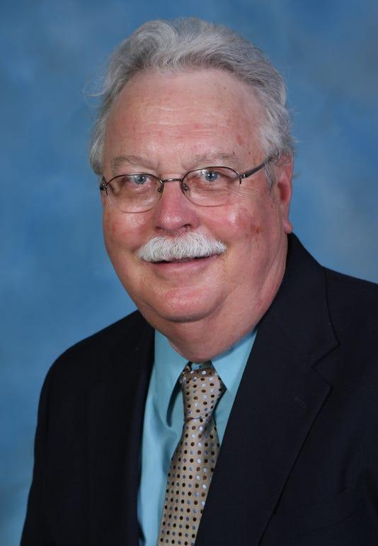 Walt Schaefer