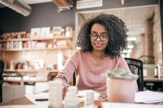 One of the most advantageous aspects of working with financial professionals is their objectivity and calm when dealing with emotional, sometimes anxiety-producing money matters.