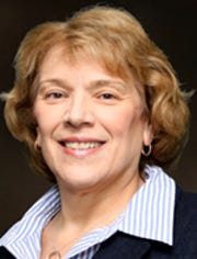 New Jersey Business Action Center (BAC) Executive Director Melanie Willoughby will speak at the Friday, Sept.28, ELC meeting at Verve Bistro in Somerville.