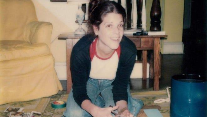 """Love, Gilda"" shows how Gilda Radner's style influenced many comics."
