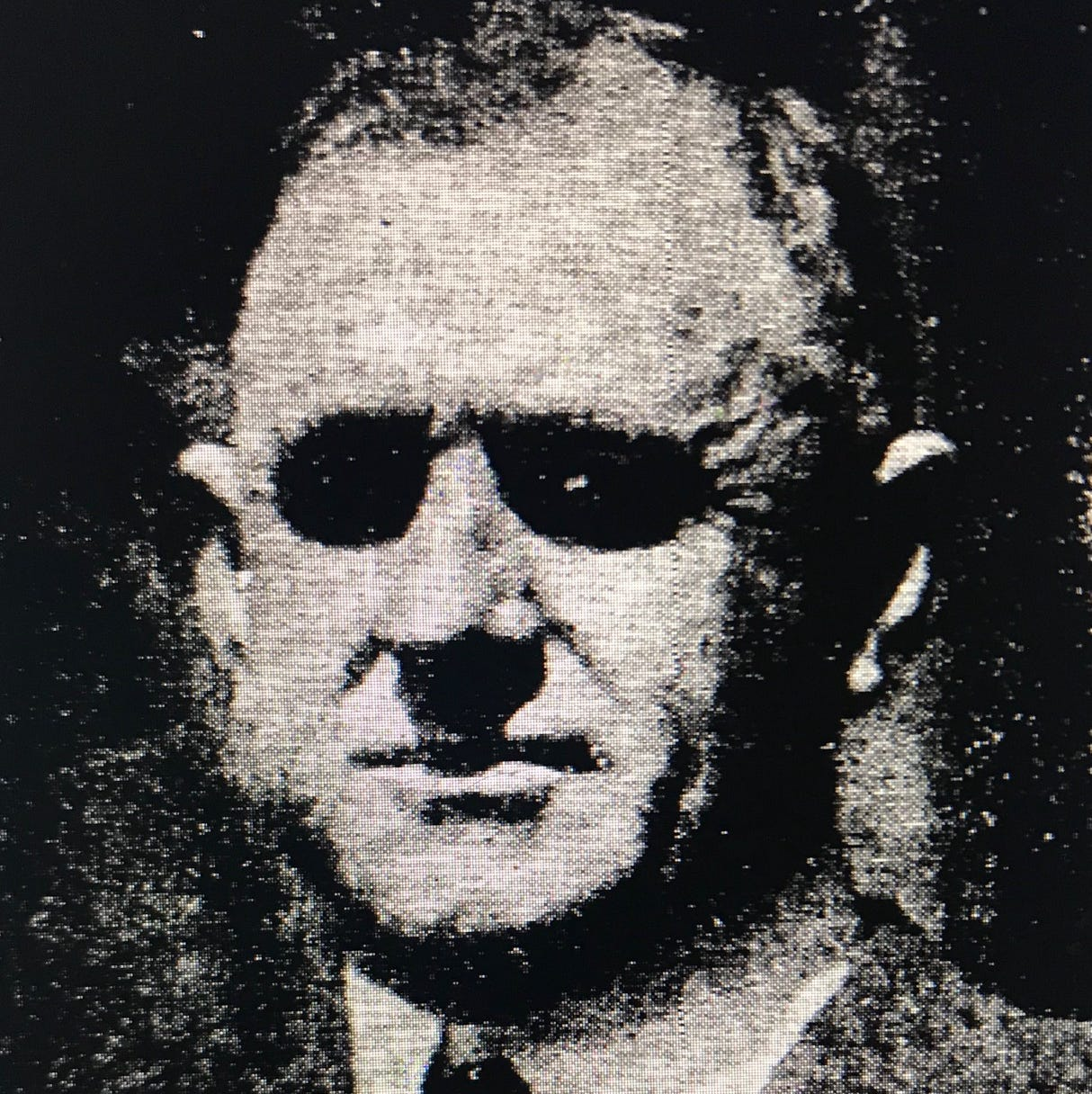 This former Evansville mayor was in the KKK | Webb