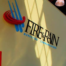 Evansville's Fire & Rain has new St. Louis-based owner