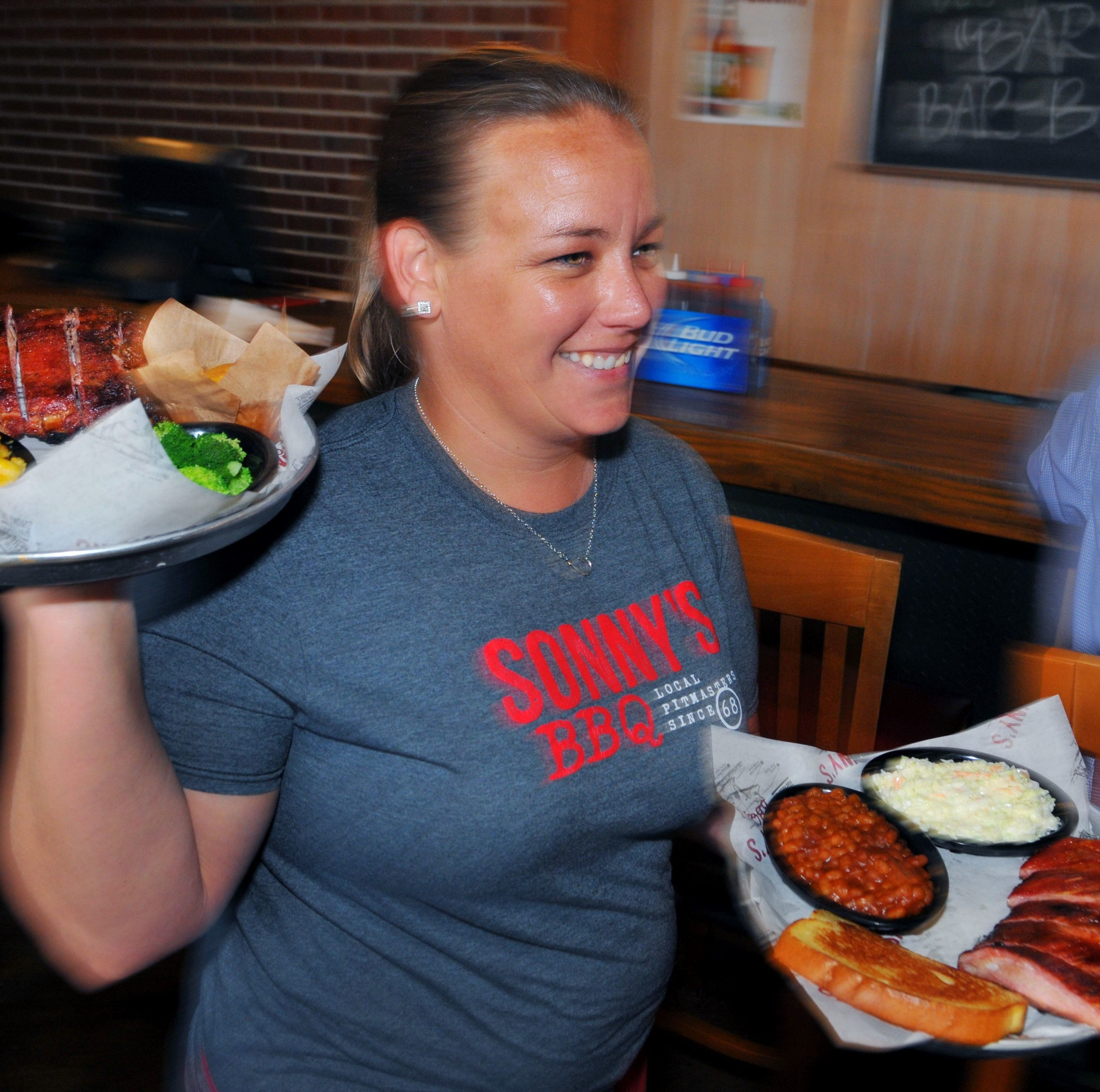 Sonny's BBQ closed in Cape Coral, just one store left in Lee