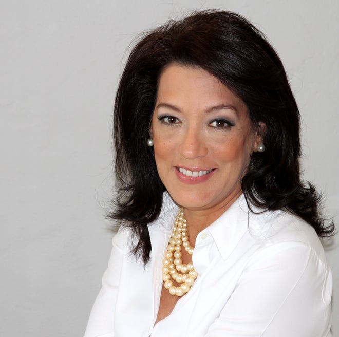 Daisy Baez is a former State Representative for District 114and founder of the Dominican Health Care Association of Florida. She lives in Miami.