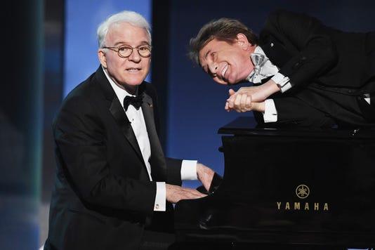 American Film Institute S 45th Life Achievement Award Gala Tribute To Diane Keaton Fixed Show