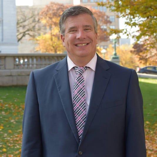John Nygren