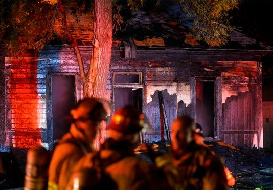 09192018 House Fire O