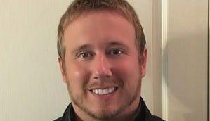 Greg Sears