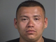 DURON, JUAN IGNACIO, 27 / OPEN CONTAINER - DRIVER / FAILURE TO HAVE VALID LICENSE/PERMIT WHILE OPER. M / POSSESSION OF DRUG PARAPHERNALIA (SMMS) / POSSESSION OF DRUG PARAPHERNALIA (SMMS) / OPERATING WHILE UNDER THE INFLUENCE 1ST OFFENSE / CONTROLLED SUBSTANCE VIOL. (FELD)