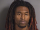 JOHNSON, JARRELL JAROD, 24 / CONTROLLED SUBSTANCE VIOL. (FELD) / DOMESTIC ABUSE ASSAULT WITHOUT INTENT CAUSING INJU