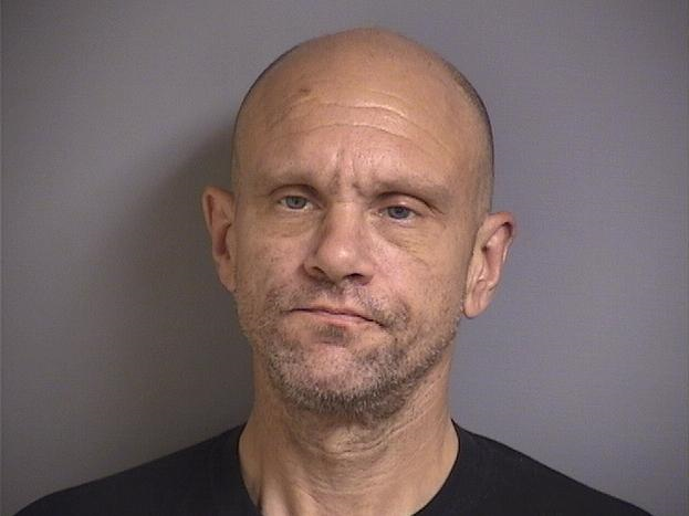 ALLEN, BRADLEY THOMAS, 49 / VOLUNTARY ABSENCE (ESCAPE) - 1978 (SRMS) / ASSAULT CAUSING SERIOUS INJURY (FELD) / DRIVING WHILE LICENSE DENIED,SUSP,CANCELLED OR REV