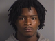 BURNS, JORDAN DEVONTE, 19 / INTERFERENCE W/OFFICIAL ACTS, BODILY INJURY (SRMS)