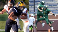 Preview: Hartland at Howell football