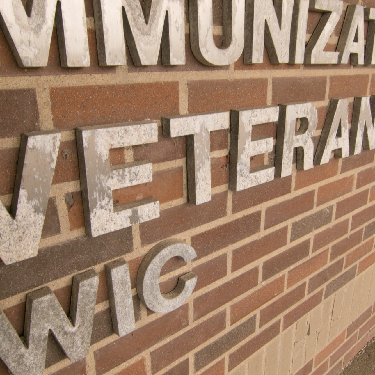 Livingston County Board of Commissioners now expected to vote on veteran board appointments