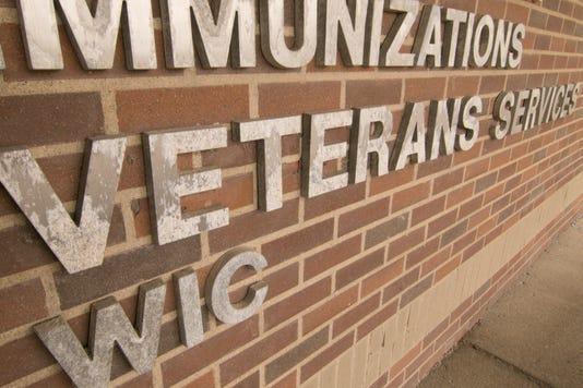 Veterans Services 01