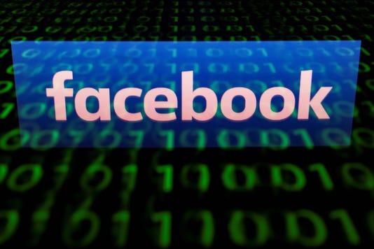 Files Us Facebook Discrimination